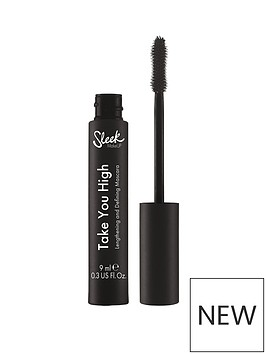 sleek-sleek-makeup-lenghtening-amp-defining-mascara-take-you-high