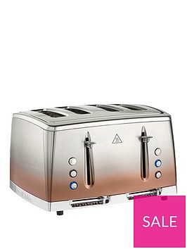 russell-hobbs-copper-sunset-eclipse-4-slice-toaster-25143