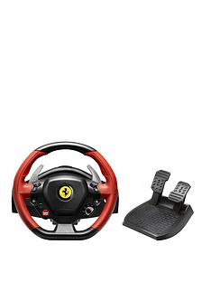 thrustmaster-ferrari-458-spider-racing-wheel-for-xbox-one