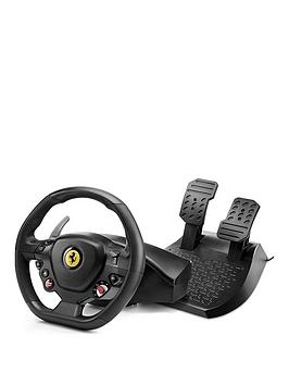 thrustmaster-t80-ferrari-488-gtb-edition-racing-wheel-for-ps4-pc
