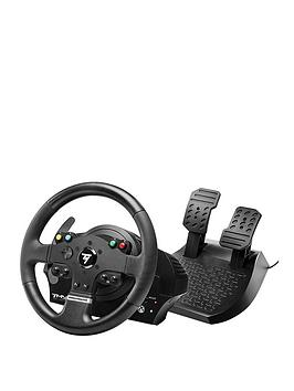 thrustmaster-tmx-force-feedback-racing-wheel-for-xbox-one-pc