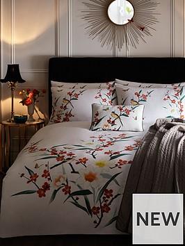 oasis-home-osaka-100-cotton-duvet-cover-nbspset