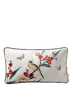 oasis-home-osaka-velvet-cushion