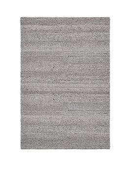 ideal-home-larsen-100-wool-rug