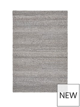 ideal-home-larsen-rug-80x150cm