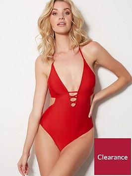 boux-avenue-lace-up-swimsuit