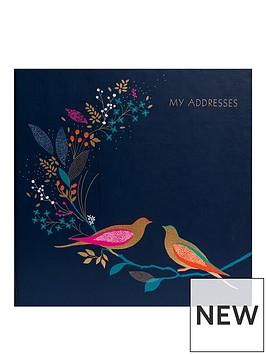 sara-miller-address-book