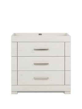silver-cross-coastline-dresser