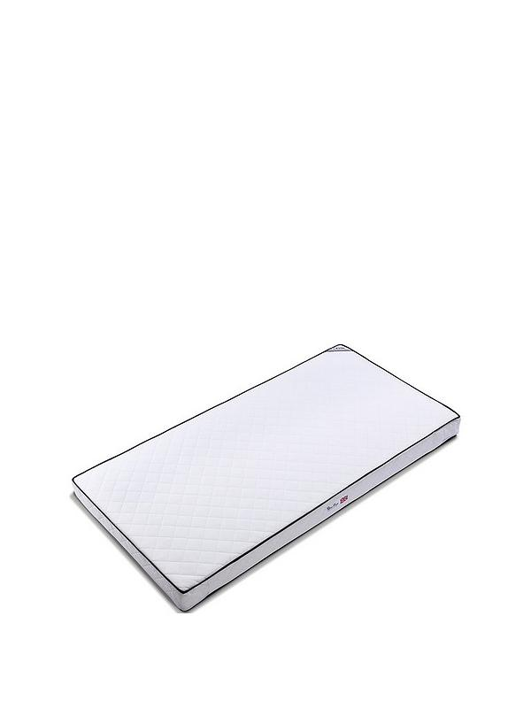 hot sale online ece2c 536d0 Classic Cot Bed Mattress