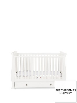 silver-cross-silver-cross-nostalgia-sleigh-cot-bed-ivory