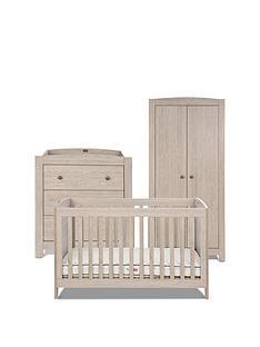 silver-cross-silver-cross-new-england-cot-bed-dresser-wardrobe