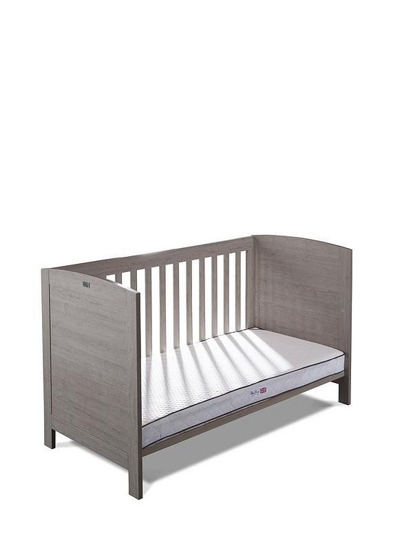 timeless design a957f 9fe17 Superior Cot Bed Mattress