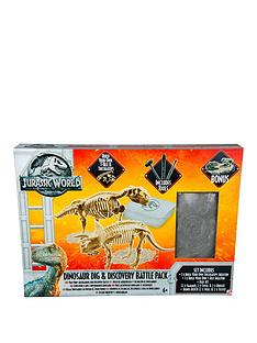 jurassic-world-jurrasic-world-dino-dig-and-discovery-battle-pack