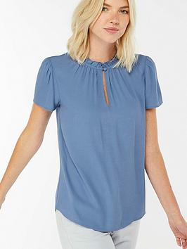 monsoon-wesley-blouse