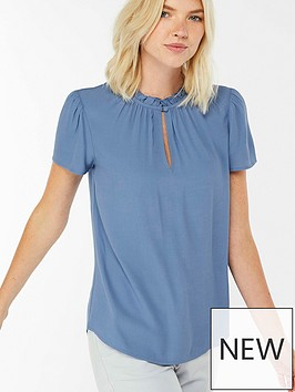 monsoon-wesley-blouse