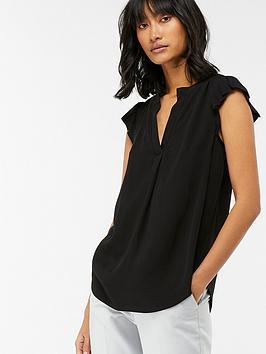 monsoon-pippa-blouse
