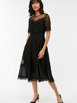 monsoon-clarissa-lace-dress-blacknbsp