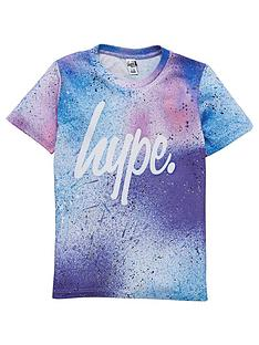 hype-girls-space-t-shirt
