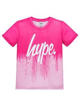 hype-girls-drip-fade-t-shirt