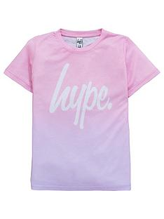 hype-girls-fade-t-shirt