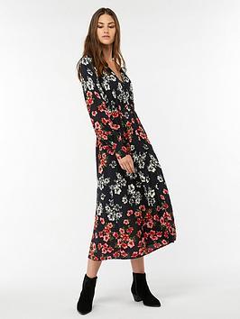 monsoon-felix-print-midi-dress-blacknbsp