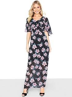 girls-on-film-floral-print-maxi-dress-multinbsp