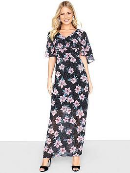 girls-on-film-floral-print-maxi-dress-multinbsp