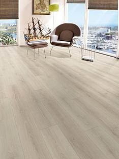 7mm-aire-classic-laminate-flooring-ndash-white