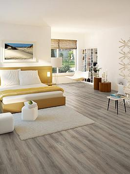 7mm-aire-classic-laminate-flooring-ndash-grey