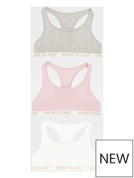 river-island-girls-racer-back-crop-top-multipack