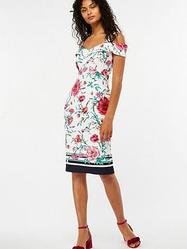 monsoon-lucy-print-bardot-dress-ivorynbsp