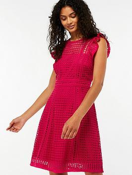 monsoon-gisela-lace-dress