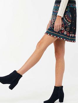 monsoon-electra-embroidered-pelmet-skirt