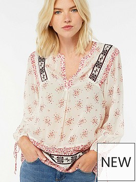 monsoon-delphine-ditsy-print-patch-top