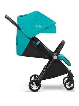 silver-cross-jet-compact-stroller