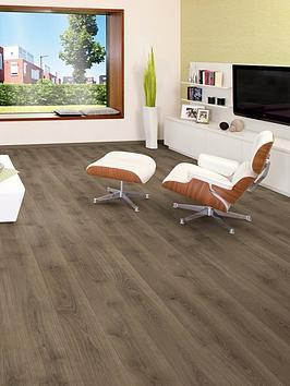 7mm-aire-classic-laminate-flooring-ndash-smoked-oak