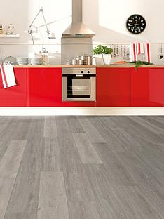 8mm-washburn-premium-laminate-flooring-ndash-teak-grey