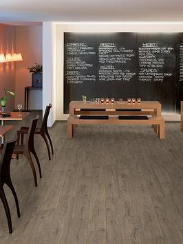 10mm-loxley-classic-laminate-flooring-ndash-rustic-teak