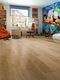 10mm-loxley-classic-laminate-flooring-ndash-oak