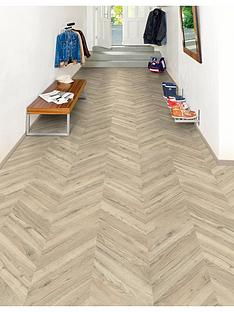 8mm-wharf-kingsize-laminate-flooring-ndash-light-oak