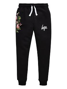 hype-girls-rose-jog-pant