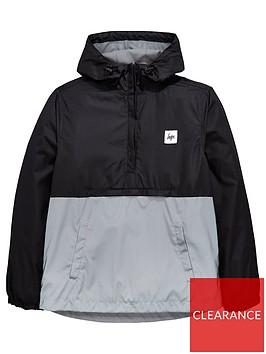 hype-boys-reflective-overhead-jacket