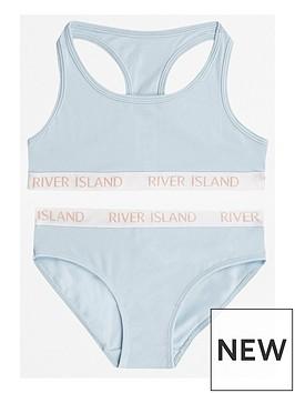 river-island-girls-blue-racer-crop-top-and-briefs-set