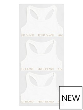 river-island-girls-white-branded-racer-back-crop-top-pack
