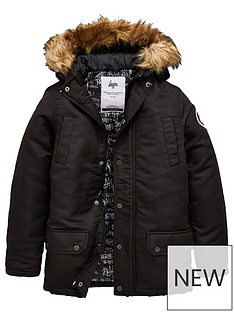 hype-boys-faux-fur-hooded-parka