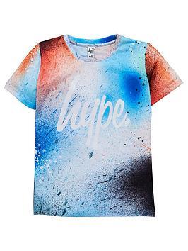 hype-boys-space-aop-t-shirt