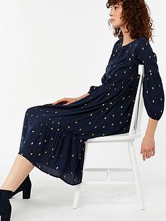 monsoon-lexi-foil-print-midi-dress-navynbsp