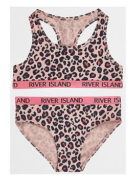 river-island-girls-leopard-racer-back-crop-top-and-brief-set