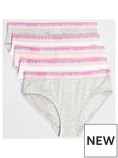 river-island-girls-pink-briefs-multipack