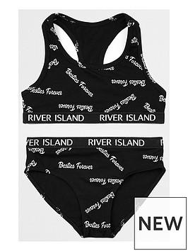 river-island-girls-back-039bestie039-crop-top-and-briefs-set